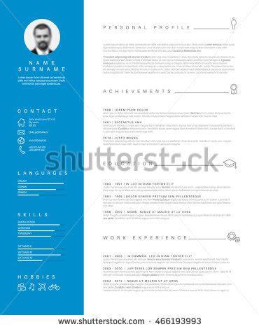 Resume Objective Examples - novoresumecom