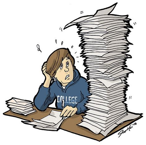 College Admission Essay Writing Service Professional